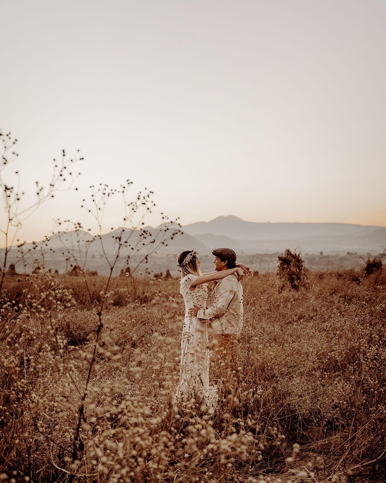 in 2020 Destination wedding mexico, Wedding videographer