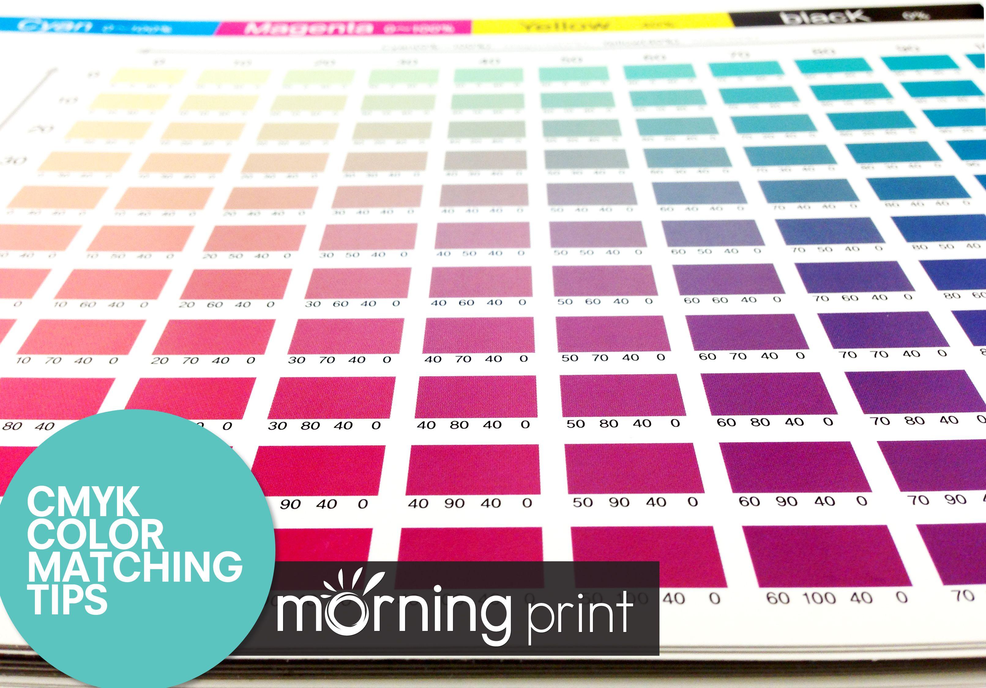 Pantone Colours Chart Pdf Colors Guide Pantone Colors Color Colours Colour Colorsguide Coloursguide Fo Pantone Color Chart Cmyk Color Chart Cmyk Color