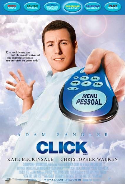 Click Filme Pesquisa Google Click Filme Filmes Online