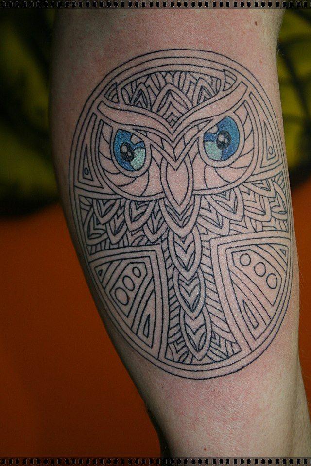 Tattoo Dennis Delft Tattoos Henna Tattoos Henna Ink