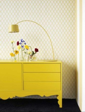 Trollstra Sideboard From Ikea Too Bad They Don T Sell It