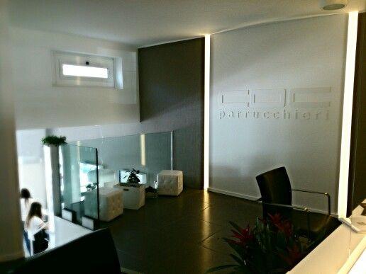 Centro Degradé Conseil Ancona