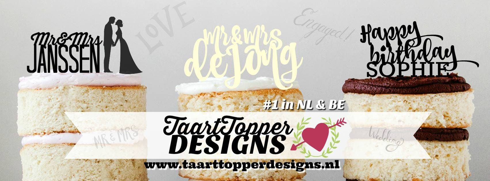 www.taarttopperdrsigns.nl