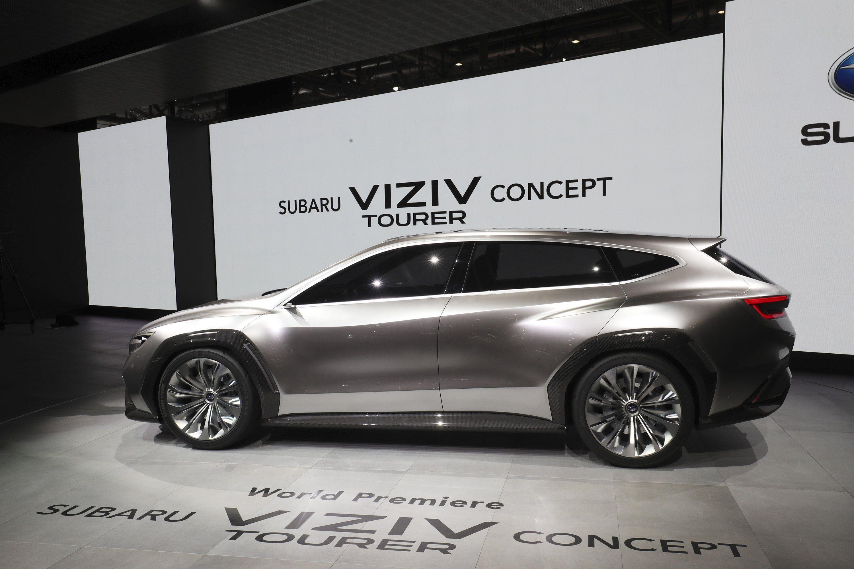 2020 Subaru Eyesight Standard Rumors Subaru Subaru Outback Subaru Baja