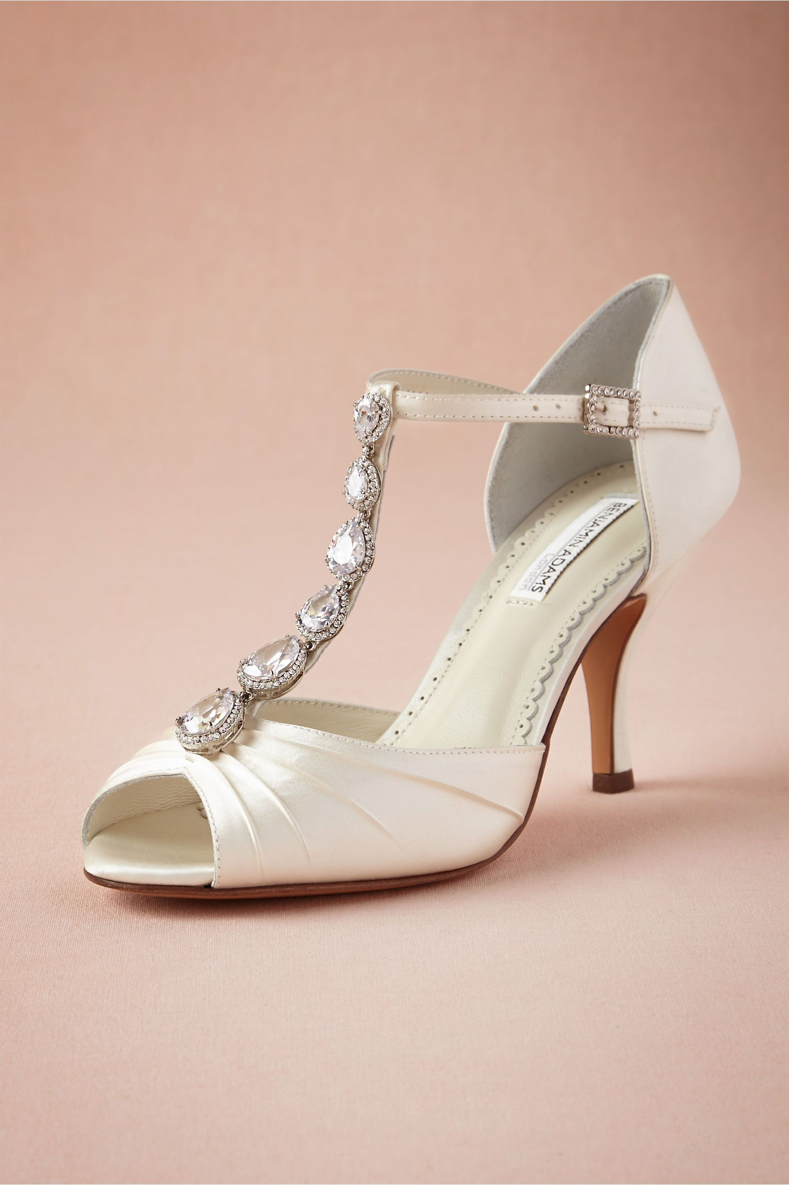 407988c092f The most beautiful and comfortable shoes ever. Love them! Jewel ...