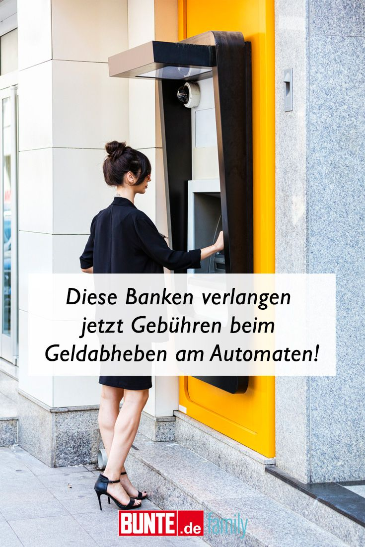 Automaten Tricks Kostenlos