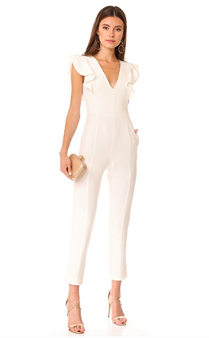 64f643279ceb Engagement Party Jumpsuits