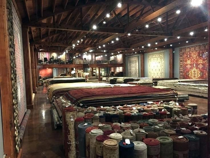 Delightful Rug Warehouse Near Me Pictures Unique Rug Warehouse Near Me And Rug 22 Area Rug Outlet Near Me Antika