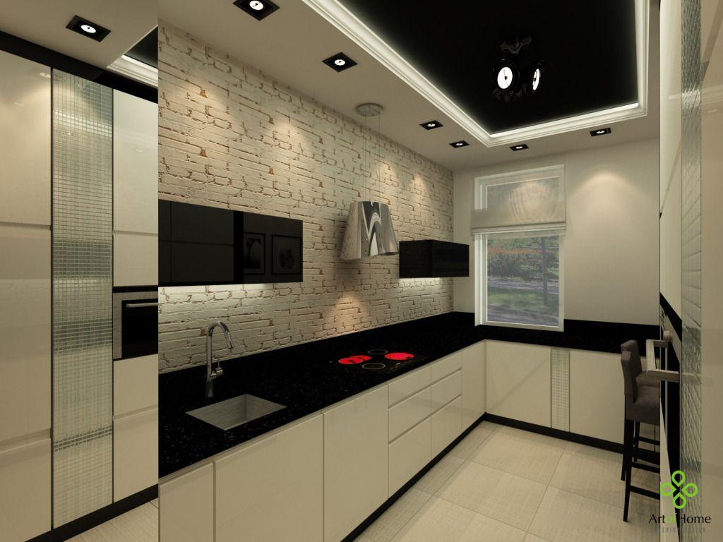 Forum Murator Kitchen Cabinets Kitchen Decor