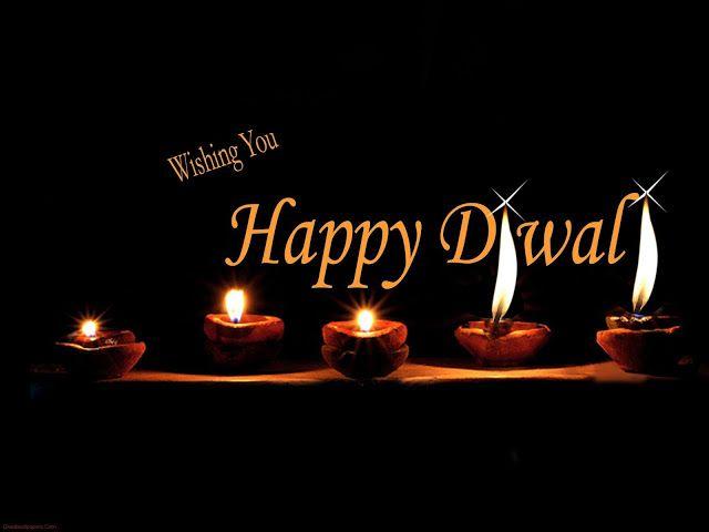 Happy Deepavali Images Download Happy Diwali Wallpapers Happy Diwali Photos Happy Diwali Images