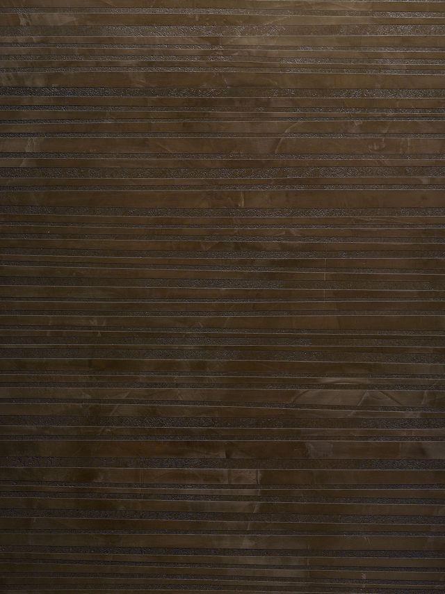cae4a99949e35dcb02f6aca04ec4fd7a.jpg 640×854 piksel