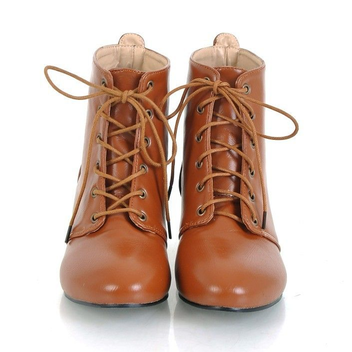 cheap womens boots 11 - #shoes #womenshoes #heels | Shoes ...
