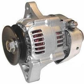 toyota alternator lpg 4p 4y 5k 27060-78003-71 price £123 00 + vat