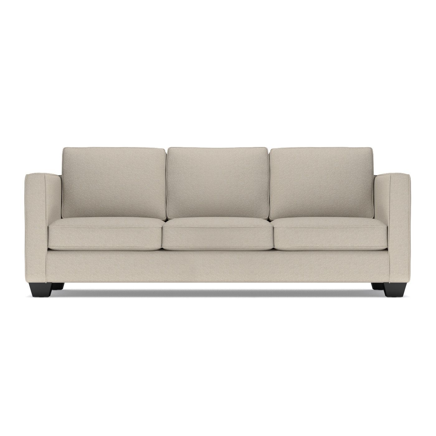 Catalina Sleeper Sofa Queen Size CHOICE OF FABRICS