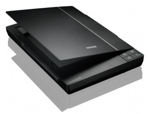 Epson Perfection V33 Driver Manual Software Download Epson Wireless Networking Software