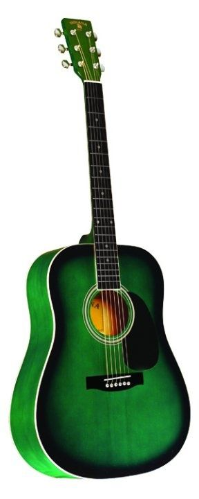 Marlin Acoustic Guitar Green This Isnt Actually A Marlin But It Looks Almost Exactly Like T Acoustic Guitar Photography Acoustic Guitar Guitar Tabs Acoustic