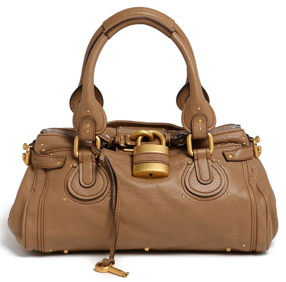 The 10 Most Important Bags in Modern Handbag History  ac67643276147