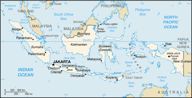 List Of Islands Of Indonesia Wikipedia The Free Encyclopedia Indonesia East Timor Country Information