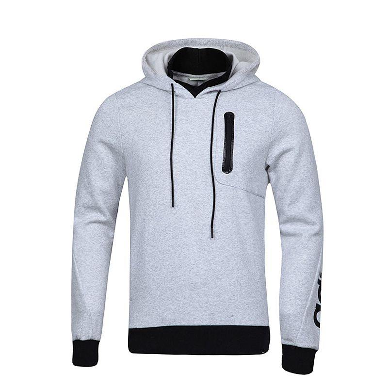 coupon adidas neo fleece hoodie a39fe 67e3d