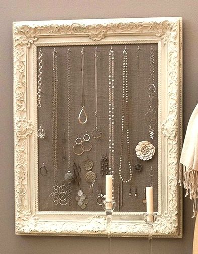 diy inspirations pour ranger ses bijoux clara circus deco pinterest deco bijoux et. Black Bedroom Furniture Sets. Home Design Ideas