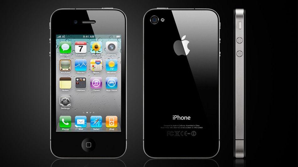 Intel, Microsoft, Oracle Defend Apple as iPhone 4 Ban