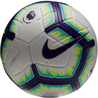 Nike Premier League Strike Soccer Ball Academy Nike Soccer Ball Soccer Ball Soccer Balls