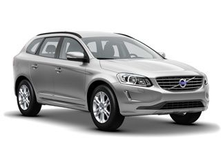 New Volvo Cars In The North Shore Merrimack Valley Lowell Andover Peabody Lawrence New Volvo Dealer North Of Boston Volvo Volvo Cars New Cars
