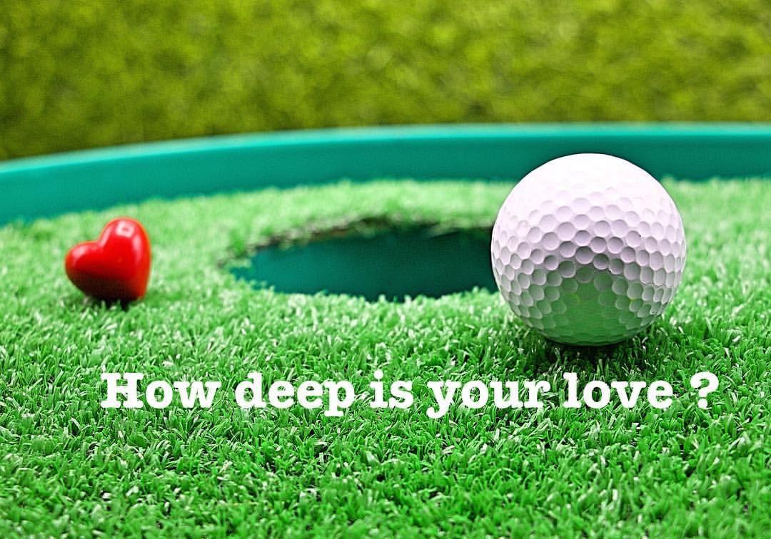 Golflove Golflover Golflovers Golflovers Golfwedding Golf Golfball Golflife Golfaddicts Golf Humor Golf Golf Wedding