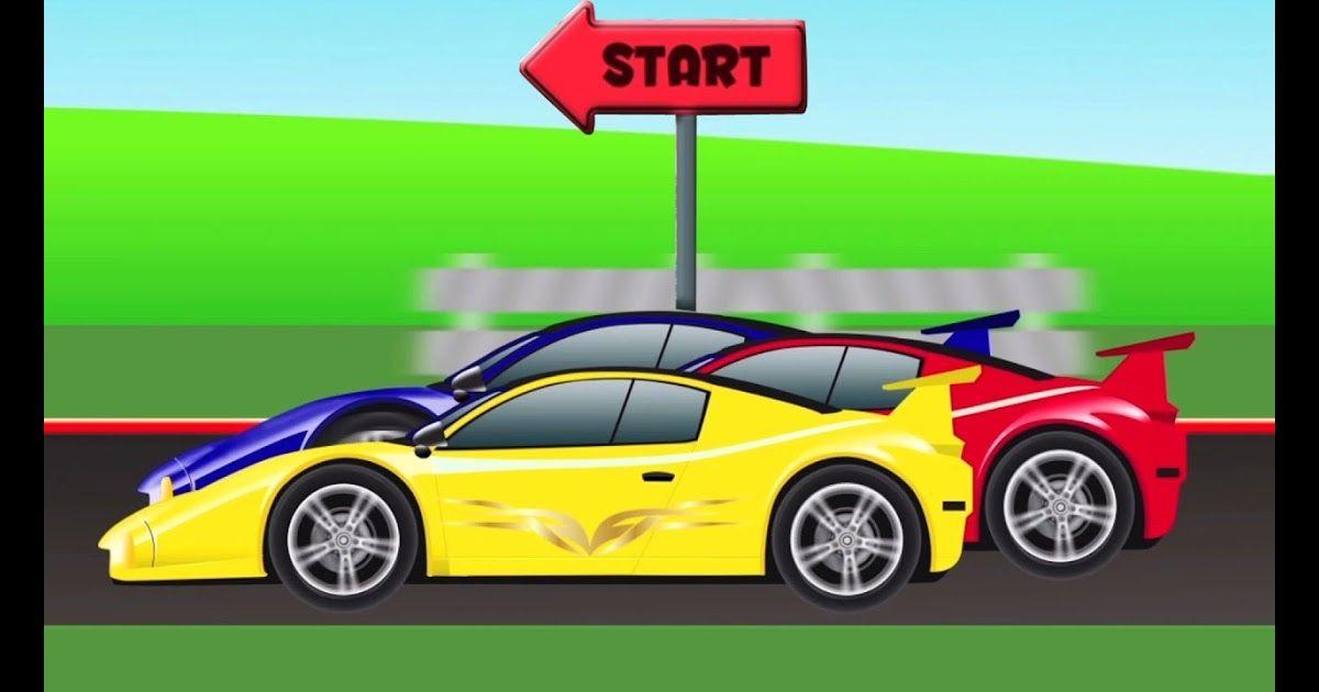 Wow 30 Gambar Kartun Mobil Rusak Mobil Sport Ras Mobil Kartun Race Cartoon Car Racing For Toddler Sports Car For Childre Mobil Sport Luxury Sports Cars Mobil