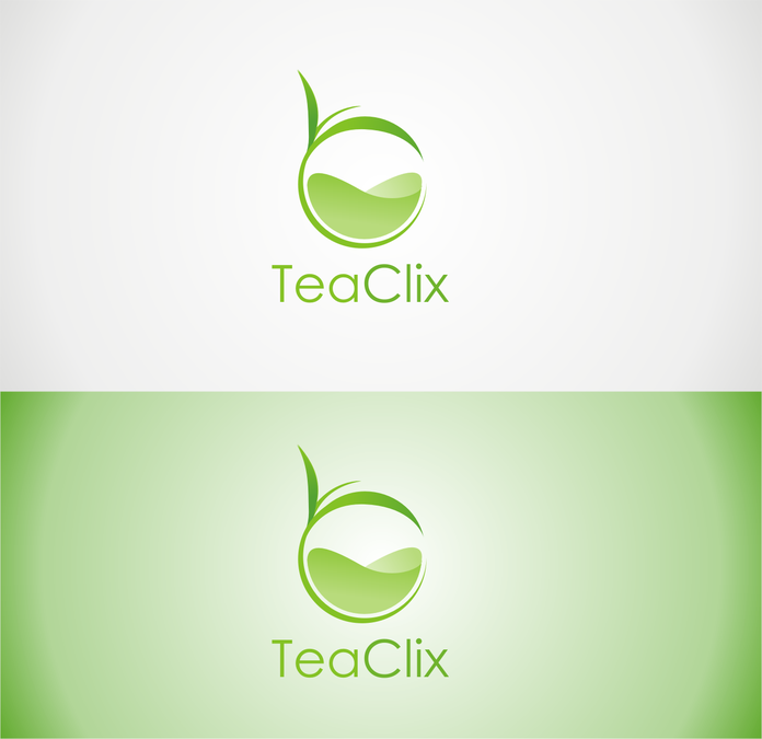 create a compelling logo that resonates selling high quality teas
