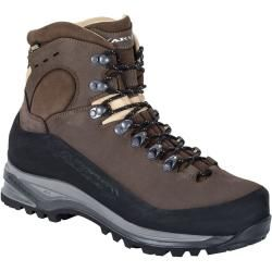 Photo of Aku Superalp Nubuk Gtx® | Eu 37 / Uk 4 / Us 4.5, Eu 39.5 / Uk 6 / Us 6.5, Eu 40 / Uk 6.5 / Us 7, Eu 41