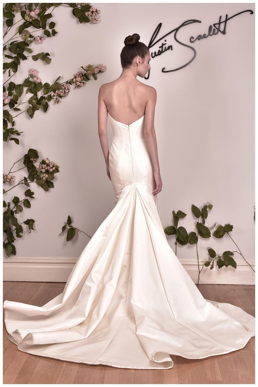 Erfreut Austin Hochzeitskleid Galerie - Hochzeitskleid Für Braut ...