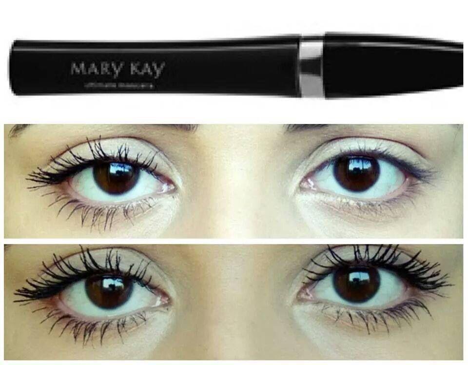 50897bdfec3 Mary Kay Ultimate Mascara | Mary Kay | Mary kay, Mascara, Makeup