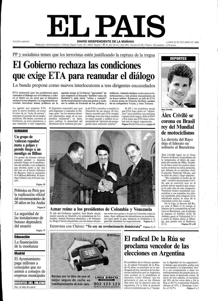 Único Reanudar Compañera Patrón - Ejemplo De Colección De Plantillas ...