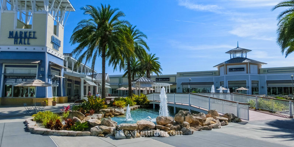 9d0d0c06089cd41c9bf5e205c5ab7262 - Saks Fifth Palm Beach Gardens Mall
