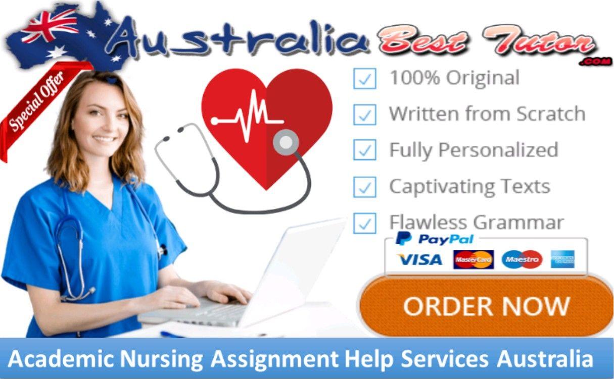 Medical Nursing Assignment Help Nursing assignment