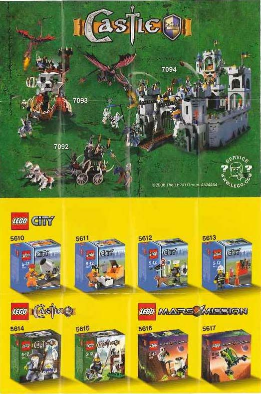 Pin By Stu On Lego Building Instructions Pinterest Legos Lego
