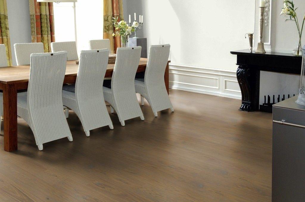 Eiken multiplank vloer grijs geolied knulst houten vloeren vloer