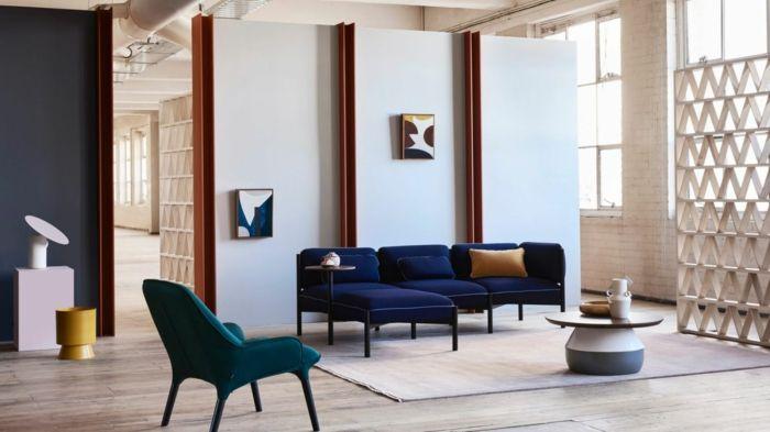 1001 exemples de dcoration intrieure salon actuelle decoration interieur salon salon tendance et bonnes combinaisons de couleurs