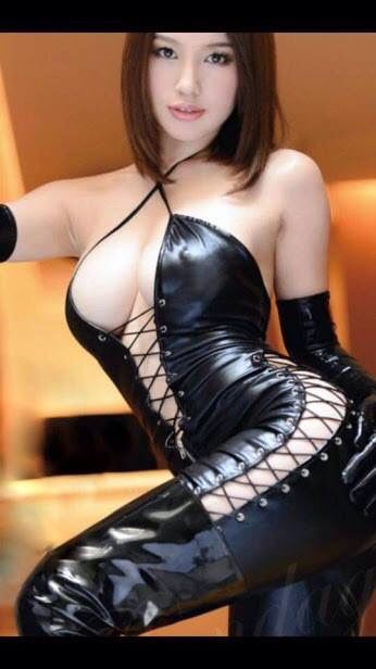 asian-latex-pics-actress-sex-young-boy