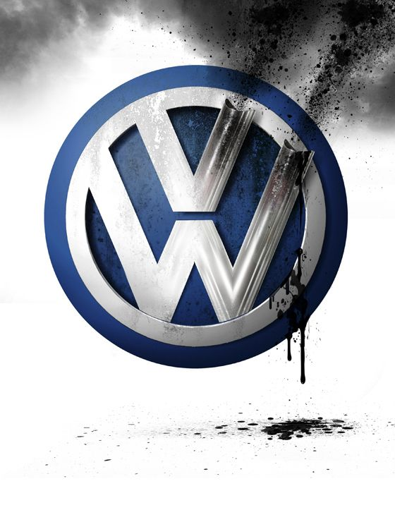 19++ Vw wallpaper for android laptop