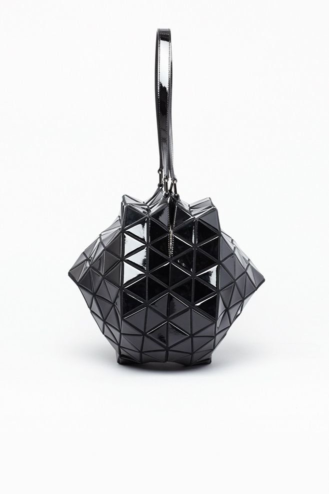 Cool Bao Bao by Issey Miyake Planet Bag Black For Your Plan - Beautiful issey miyake Photos