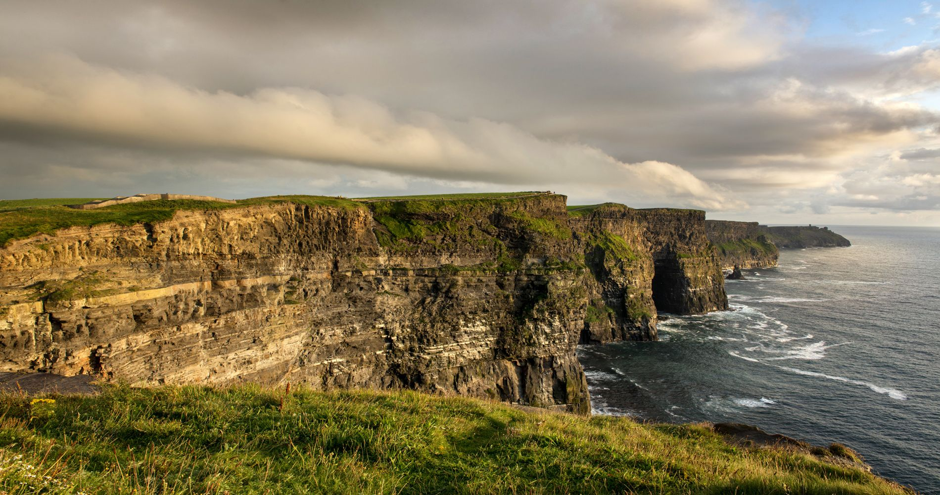 Results images for 2. Cliffs of Moher