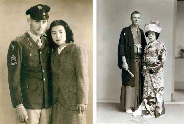 Japanese brides online
