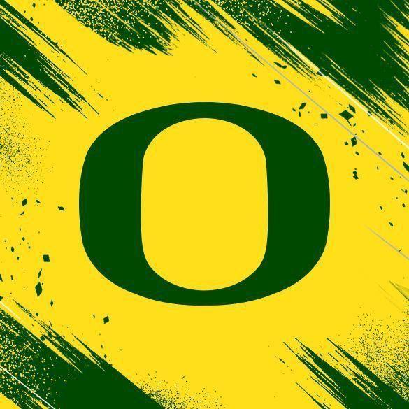 Pin By Joyce Hansen On Oregon Ducks Oregon Ducks Logo Oregon Ducks Oregon Football