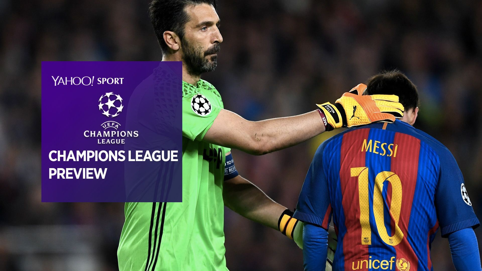 Champions League chat Preview of Chelsea United Celtic and