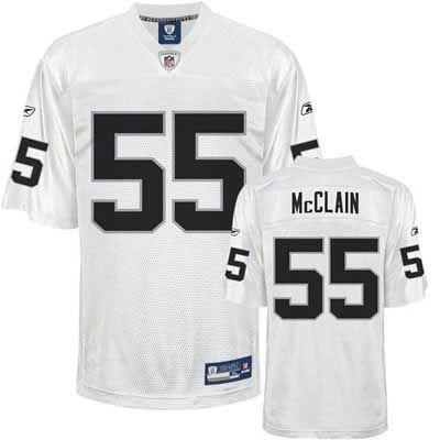 me jerseys wholesale