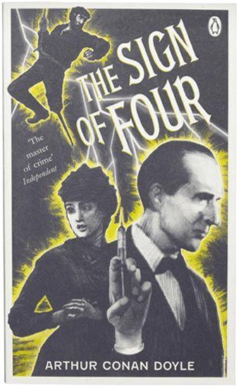 Sherlock Holmes Sherlock Holmes Series Arthur Conan Doyle Conan Doyle