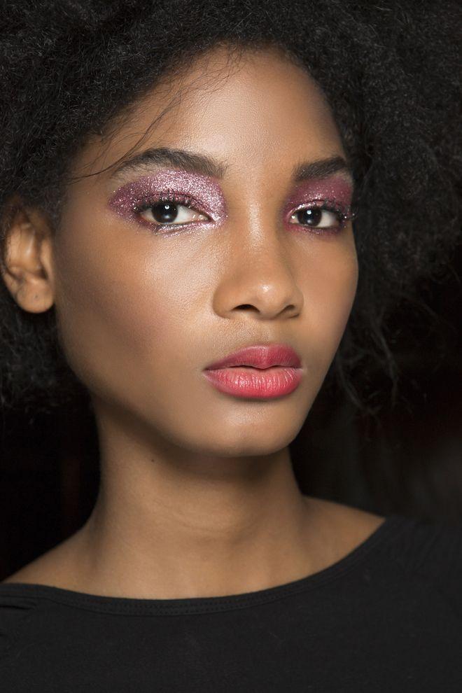 Makyaj Pigmentlerinin Farklı Kullanım Alanları
