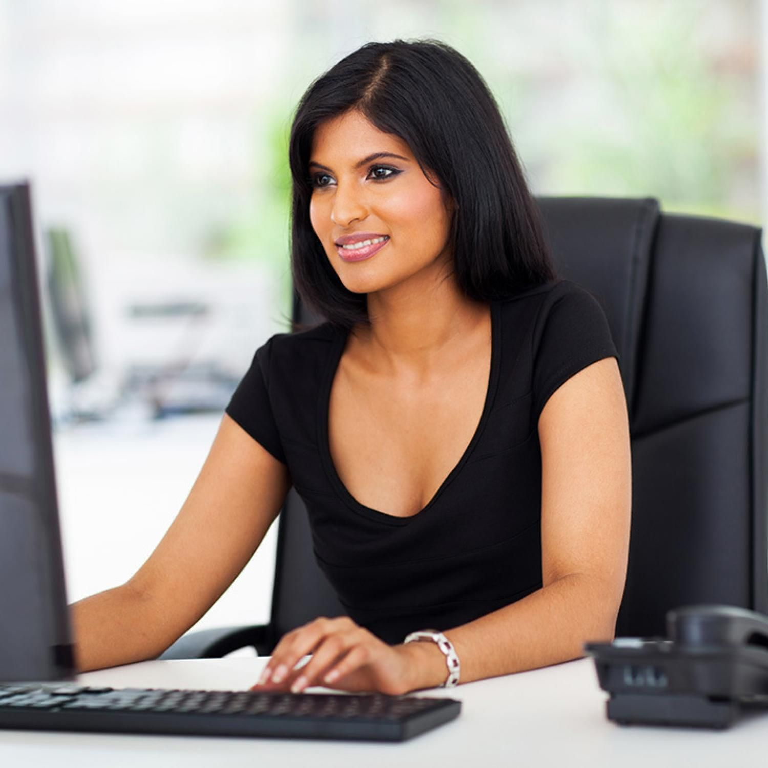 Experts Share Tips For Stay At Home Moms Returning To Work Short Term Loans Loans For Bad Credit Loan